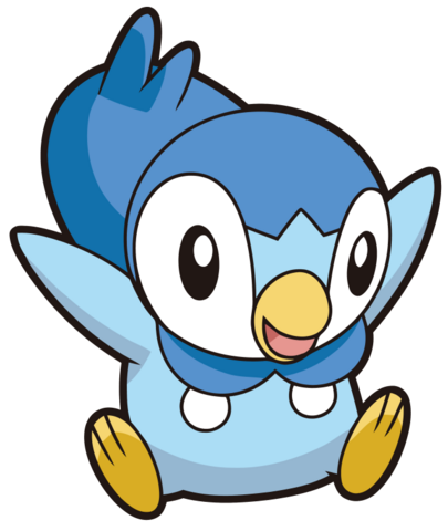 File:393Piplup DP anime 8.png
