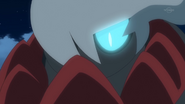 Darkrai XY098 Bad Dreams