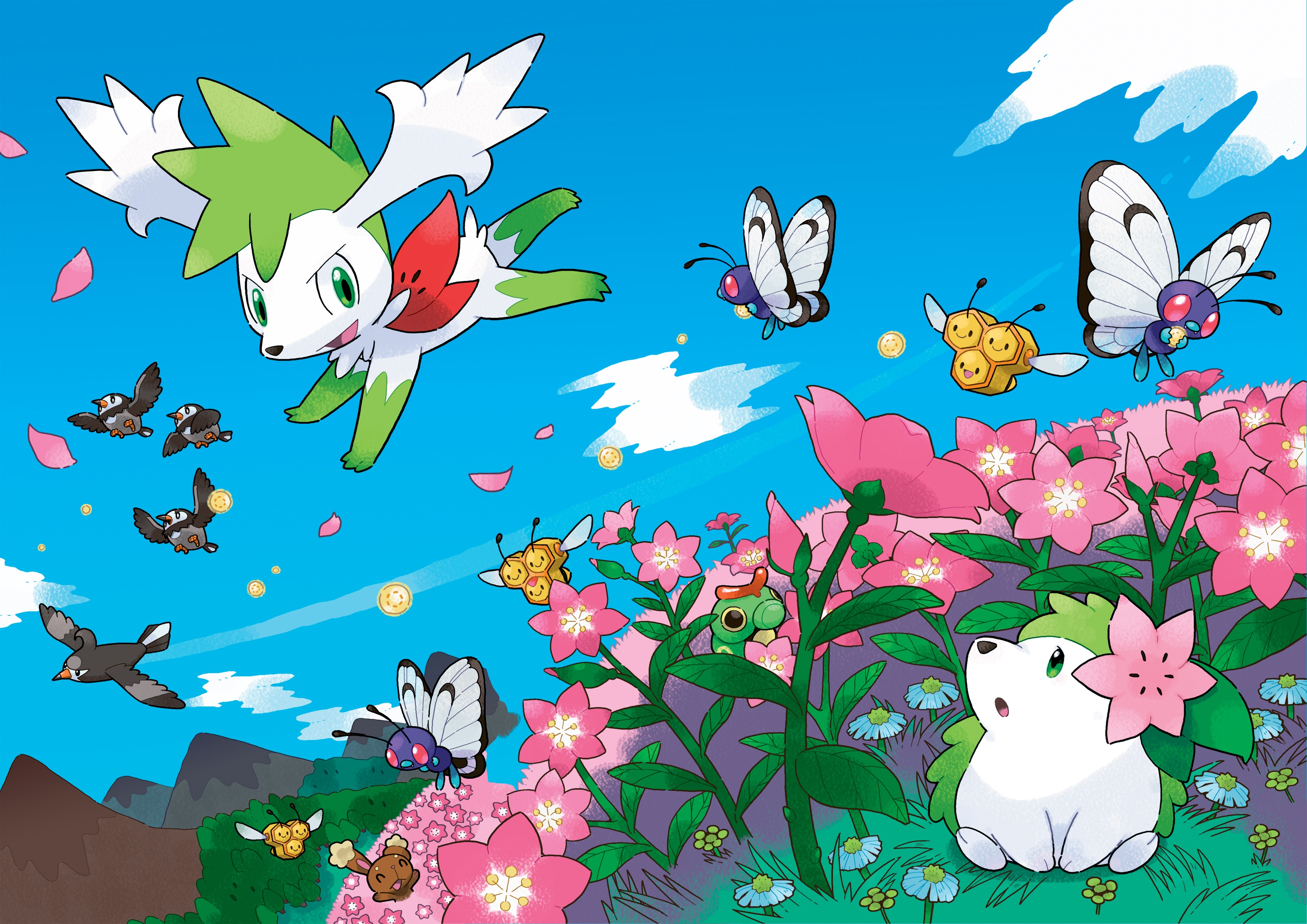 File:Shaymin and his other form.JPG