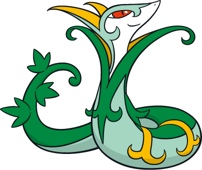 File:497Serperior Dream.png