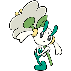 File:670Floette White Flower Dream.png