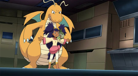 File:Iris defending Dragonite.jpg