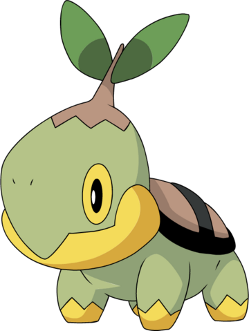 File:387Turtwig DP anime.png