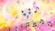 Jigglypuff Sing