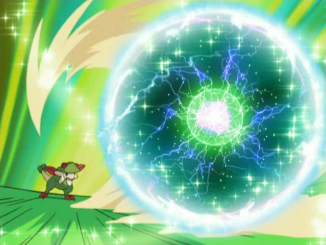 File:Kenny's Breloom Energy Ball.png