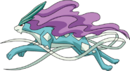 245Suicune OS anime 4