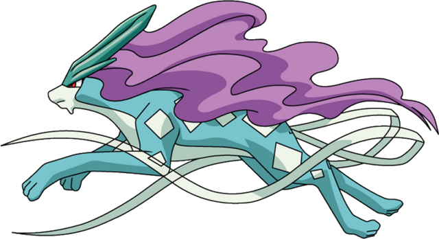 File:245Suicune OS anime 4.png