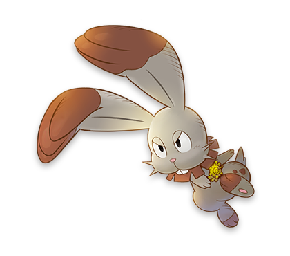 File:659Bunnelby Super Mystery Dungeon.PNG