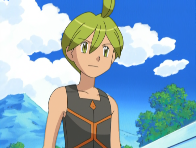 File:Aaron anime.png