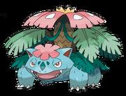 003MVenusaur.png