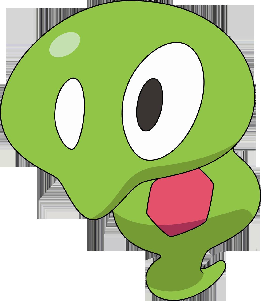 Zygarde | Pokémon Wiki | FANDOM powered by Wikia