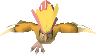 File:018Pidgeot Pokemon Stadium.png