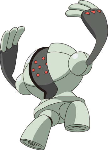 File:379Registeel AG anime 3.png