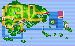 File:Hoenn Route 125 Map.png