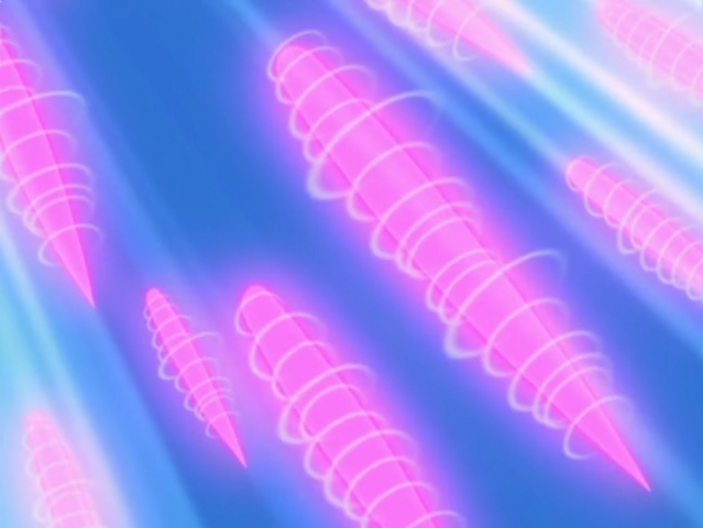 File:Spinning Poison Sting.png