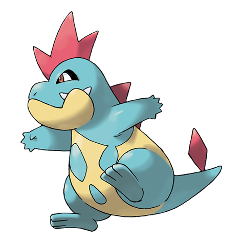 File:159Croconaw.png