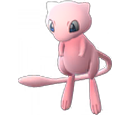 File:Mew-GO.png