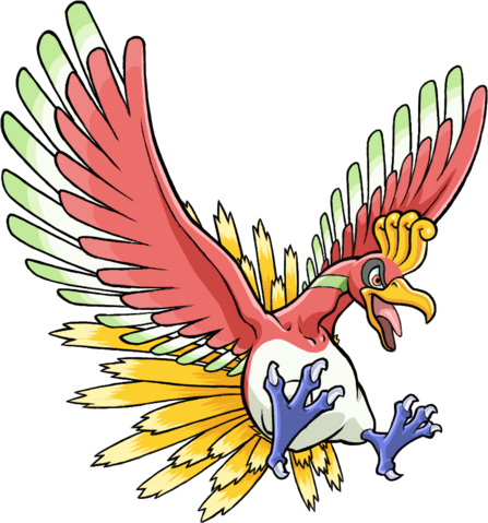 File:250Ho-Oh Pokemon Ranger Guardian Signs.png