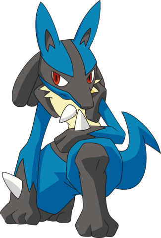 File:448Lucario DP anime 4.png