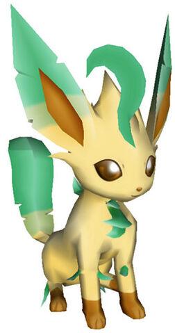 File:470Leafeon Pokemon PokéPark.jpg
