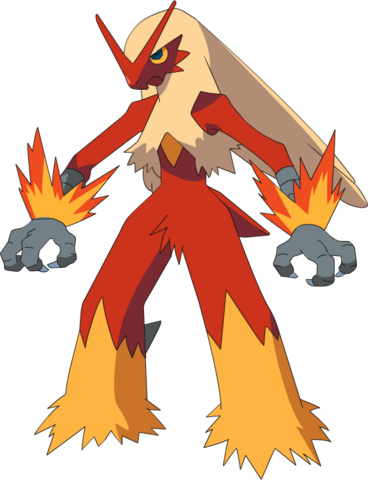 File:257Blaziken AG anime.png