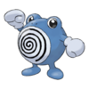 061Poliwhirl.png