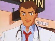 Dr. Proctor