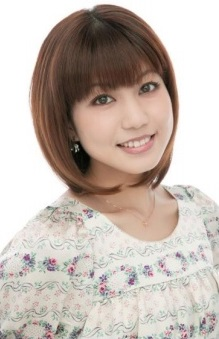File:Ryoko Shiraishi.jpg
