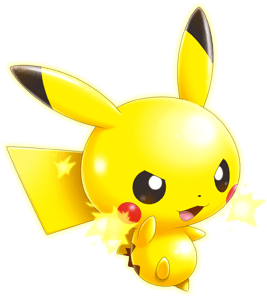 File:Pikachu Rumble U.png