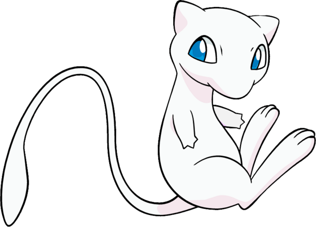 File:151Mew OS anime 4.png