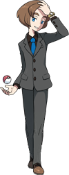 File:XY Rich Boy.png