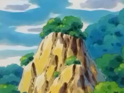 File:Yellow Rock Island.png