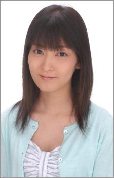 File:Ayako Kawasumi.jpg