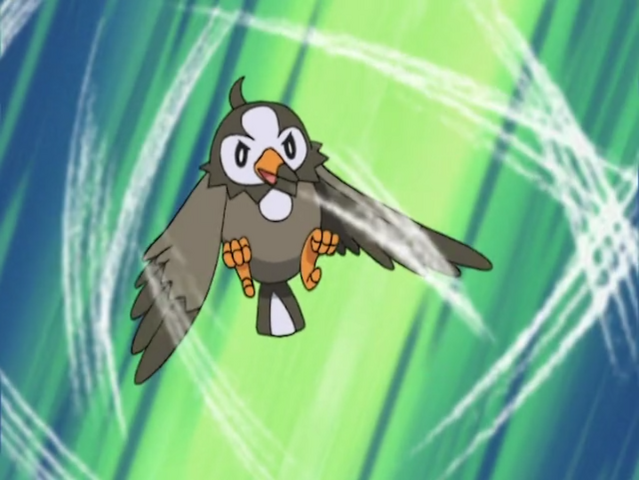 File:Ash Starly Whirlwind.png