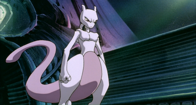 File:Mewtwo M01.png