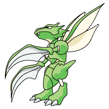 File:123Scyther OS anime 2.png