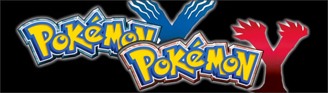 File:Pokemon-x-and-y-banner.jpg