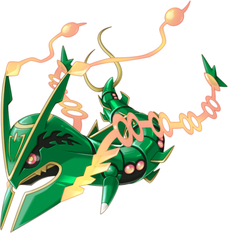 File:384Mega Rayquaza Pokemon Rumble World.png