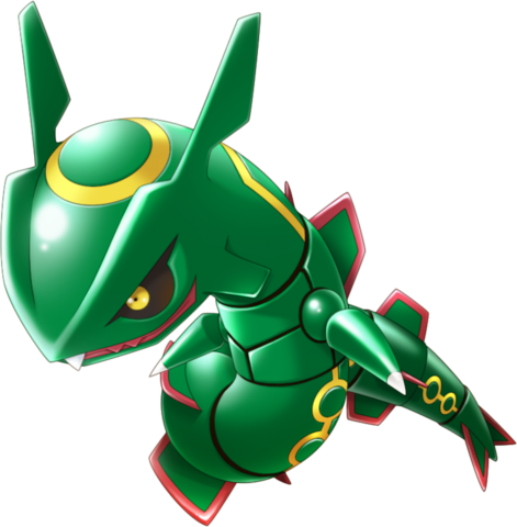 File:384Rayquaza Pokemon Rumble U.png