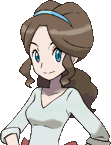 File:Gen5mom.png