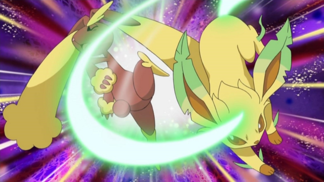 File:Zoey's Leafeon Leaf Blade.png