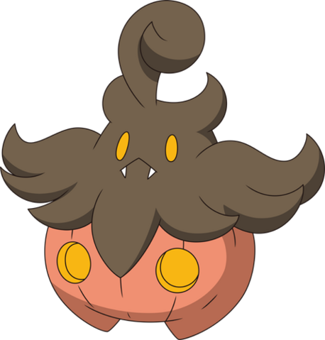 File:710Pumpkaboo XY anime.png