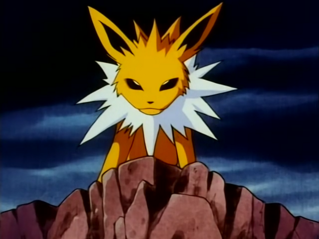 File:Ethan Jolteon.png
