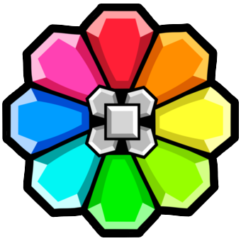 File:Rainbow Badge.png