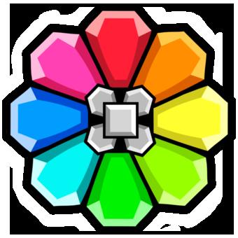 File:Rainbow Badge.png