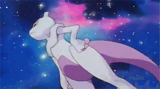 File:Mewtwo Opening.png