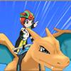 Poké Ride