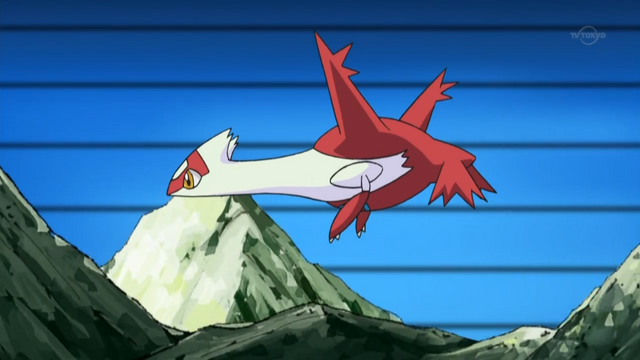 File:Nurse Joy Latias.png