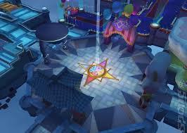 File:Portal to Wish Palace.jpg