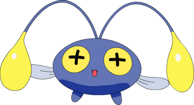 File:170Chinchou OS anime 2.png